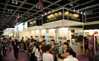 HK Wine Exhibition 2011 04b