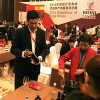 Rioja China