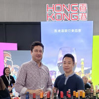 Interwine Guangzhou