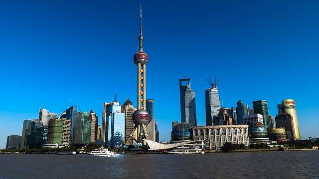 shanghai-skyscrapers-panorama_web