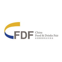 96th China (Chengdu) Food and Drinks Fair 2017